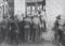 1938年1月 南京に開設された慰安所