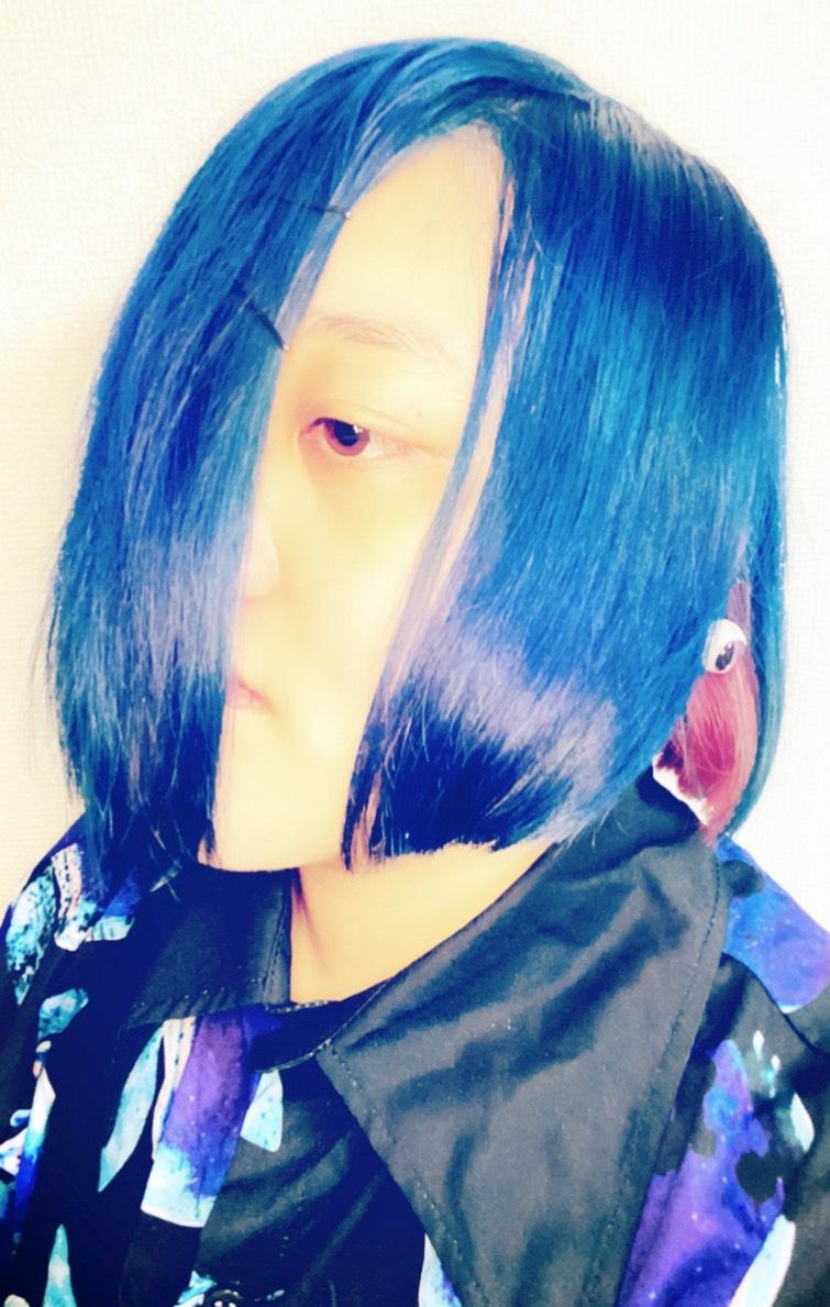 f:id:dj_sumashigao:20201031170251j:plain