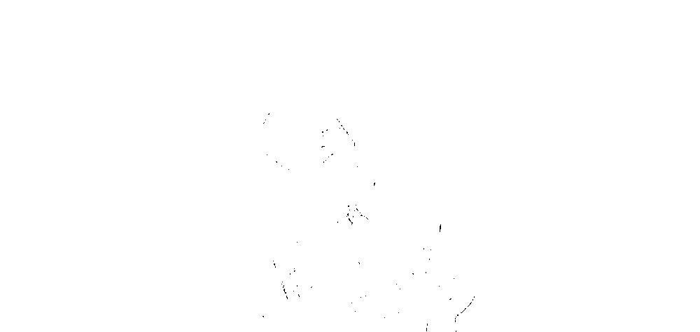 f:id:djk2:20170119214630p:plain