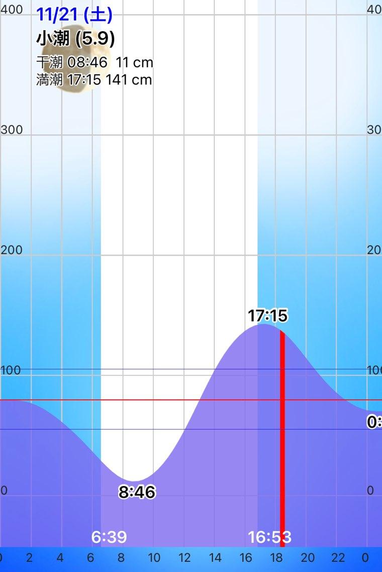f:id:djrkmrym:20201124102243j:plain