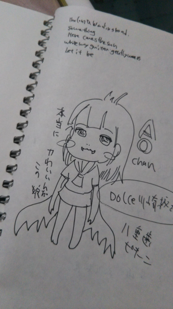 f:id:djsukeroku900:20180211234715j:plain