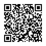 f:id:dk61165775:20090204152202j:image