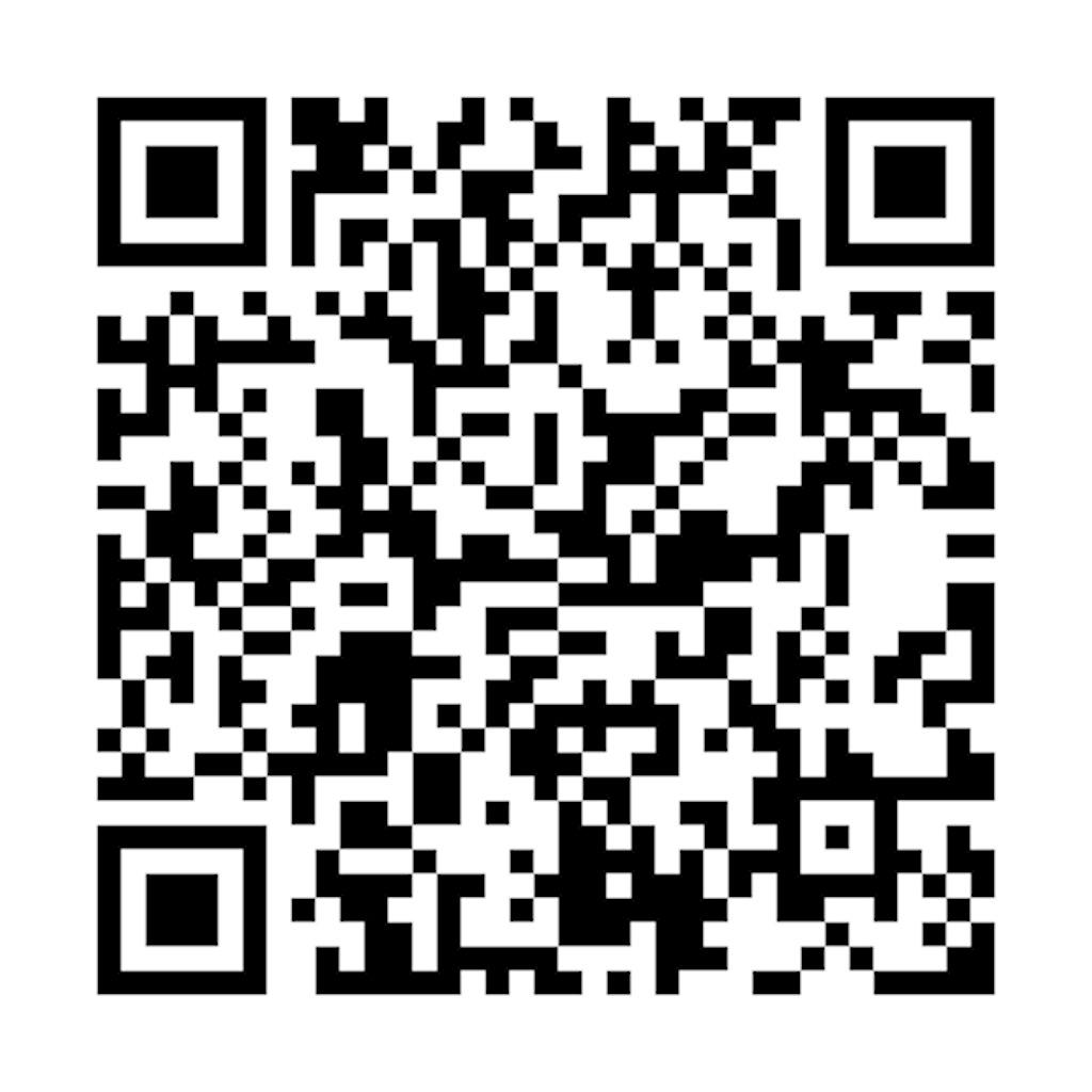 f:id:dkoi:20210315164349j:image