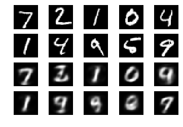 f:id:dl-kento:20180222195026p:plain