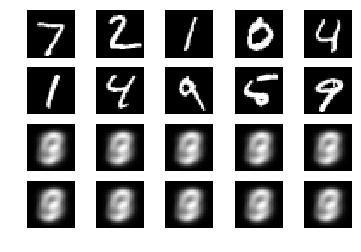 f:id:dl-kento:20180222195554p:plain