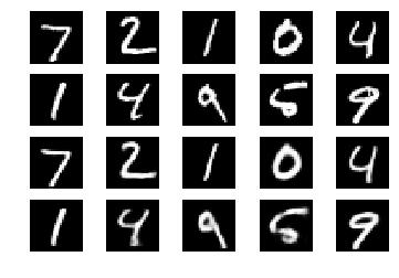 f:id:dl-kento:20180226162931p:plain