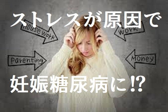 f:id:dm_yosshie:20200717230407j:plain