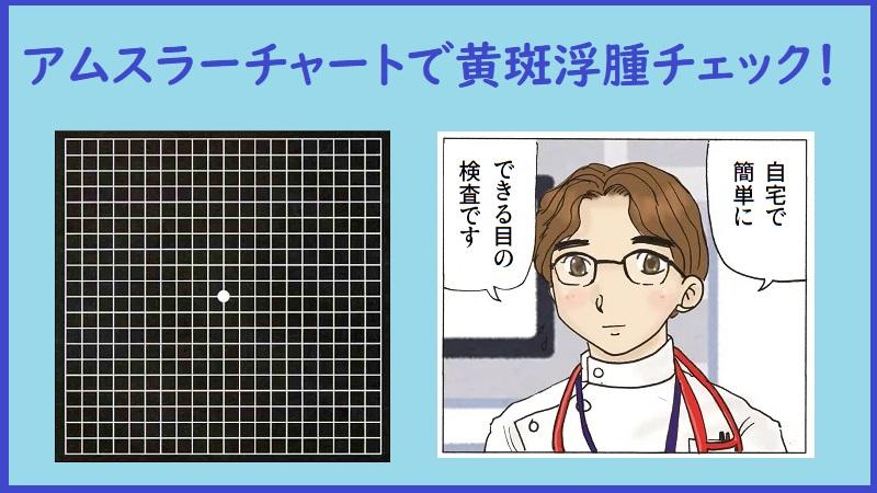 f:id:dm_yosshie:20200723084441j:plain
