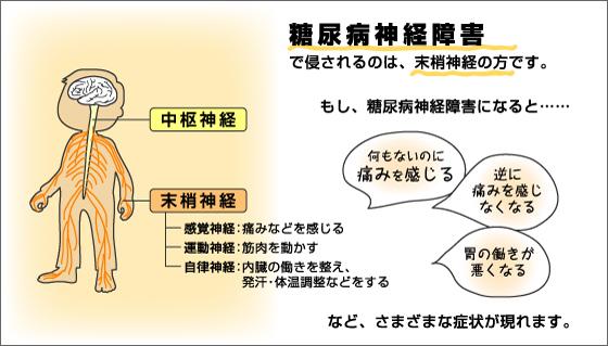 f:id:dm_yosshie:20200812215645j:plain