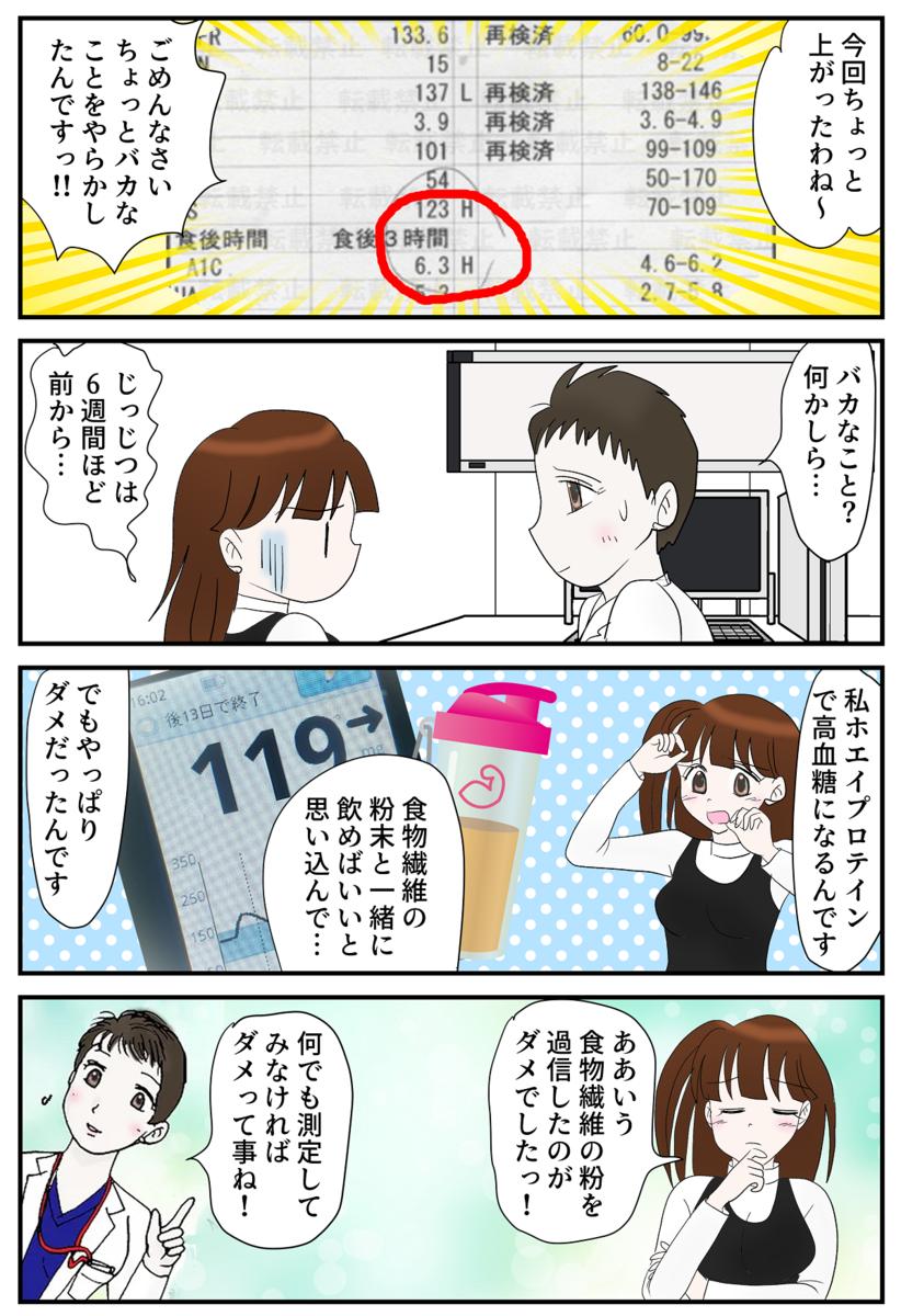 f:id:dm_yosshie:20201212214851p:plain