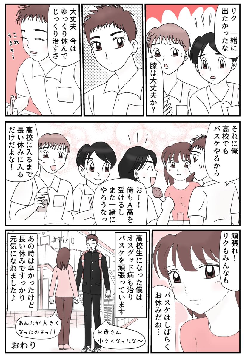 f:id:dm_yosshie:20210416132819p:plain