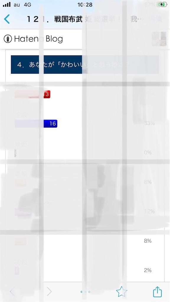 f:id:dmac1:20200214202632j:image