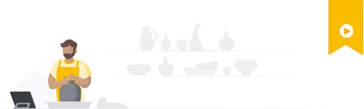 画像引用元:Google 広告認定資格(動画広告)