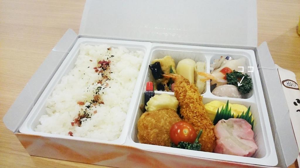 kokoniwagashi