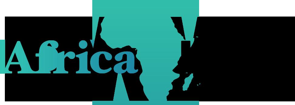 f:id:dmmafrica:20170927103524p:plain