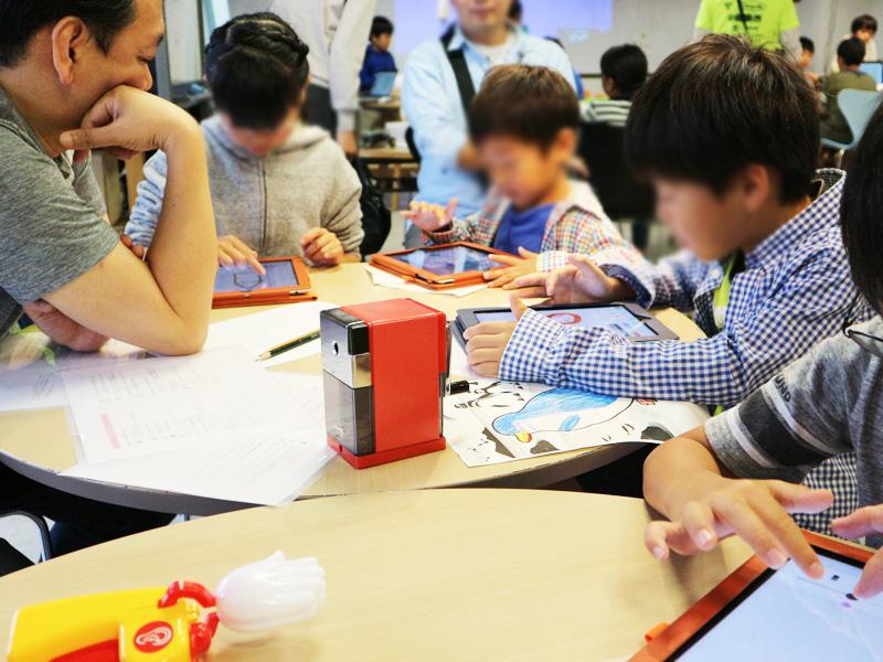 kidsprogramming_classroom