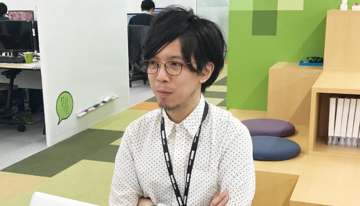 これは源賢司さんの写真です。