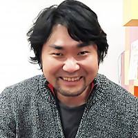 田子 學写真