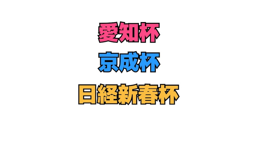 f:id:dms171:20180113170609j:image