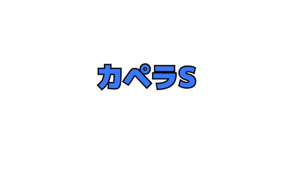 f:id:dms171:20181204121243j:image