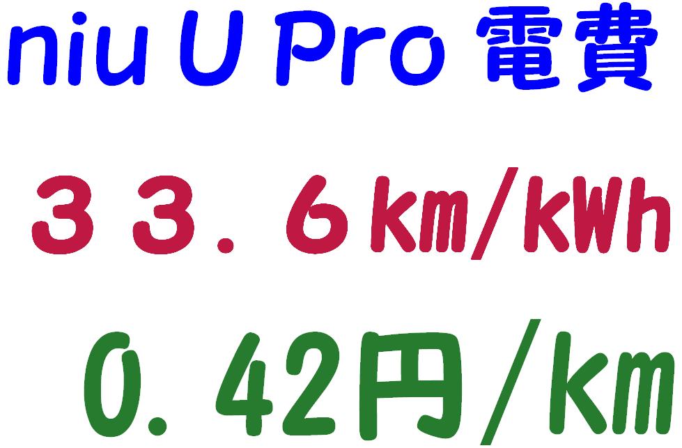 f:id:dmx96284:20200206055730p:plain
