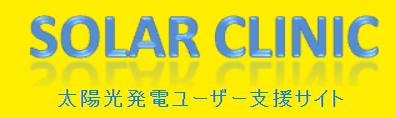f:id:dmx96284:20200221063425p:plain