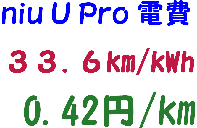 f:id:dmx96284:20200422202624p:plain