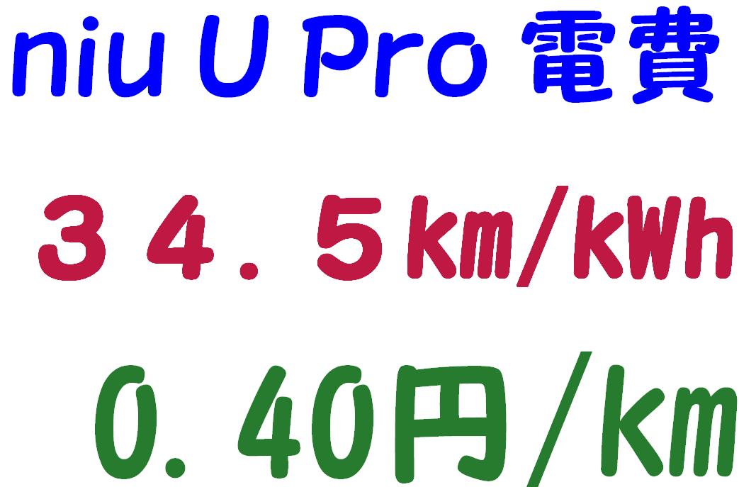 f:id:dmx96284:20200826180909p:plain