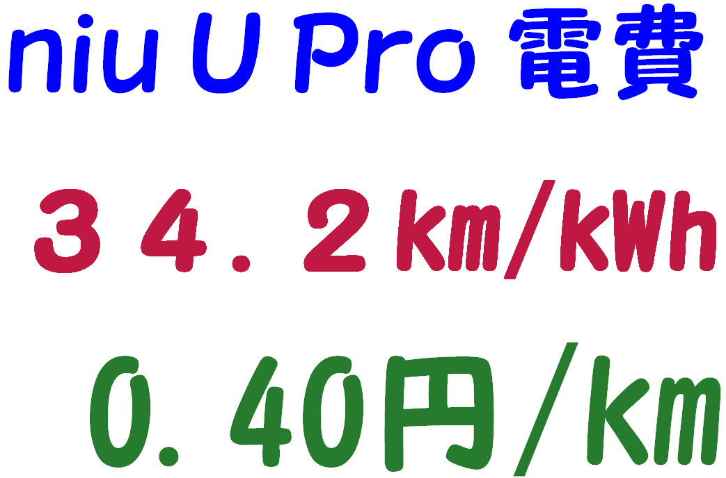 f:id:dmx96284:20200924184232p:plain