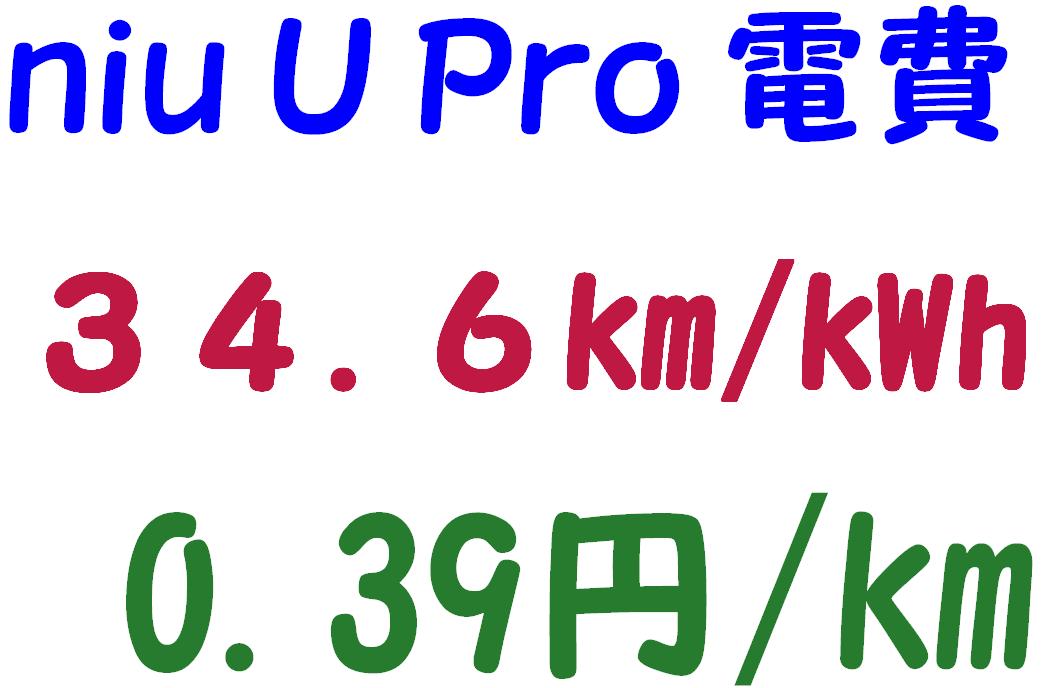 f:id:dmx96284:20201123173935p:plain