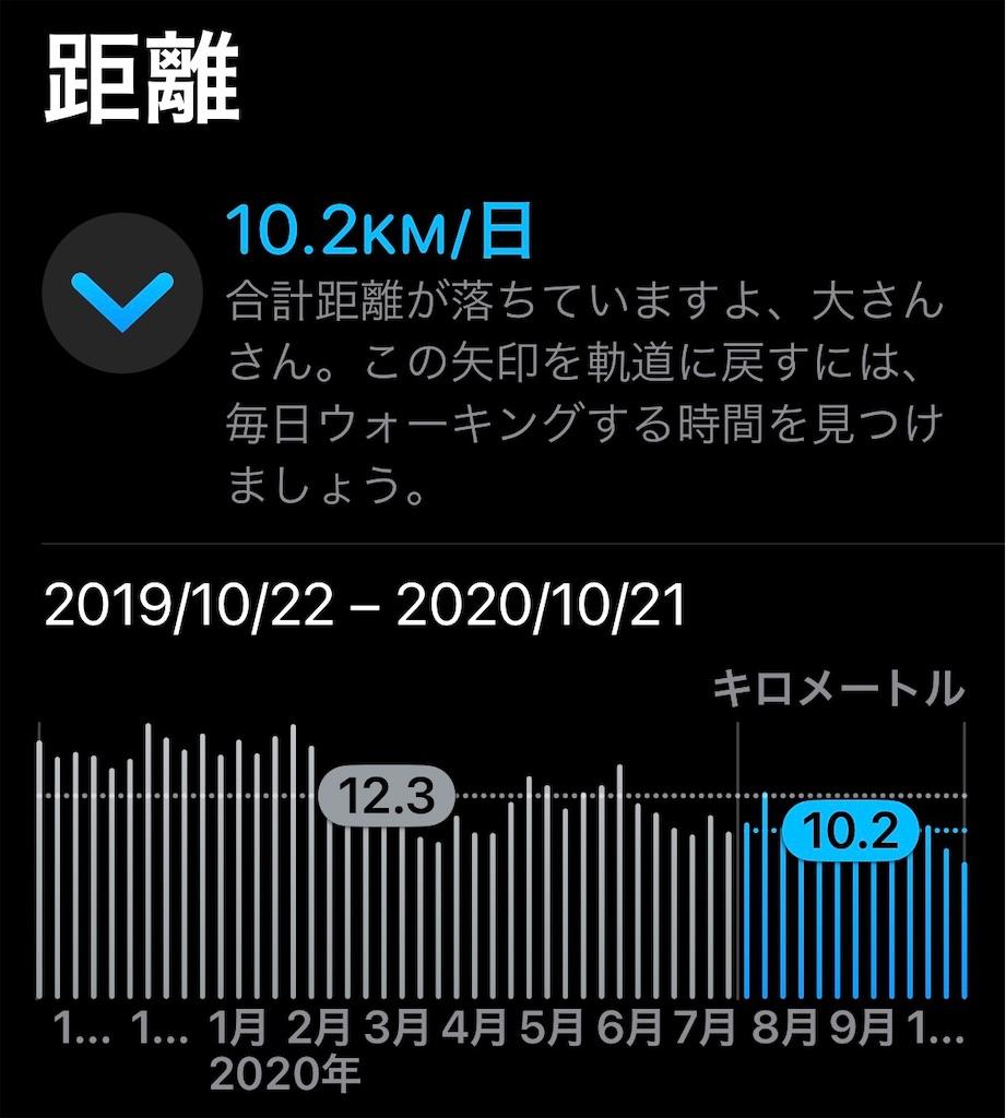 f:id:dnatsume:20201021133726j:image