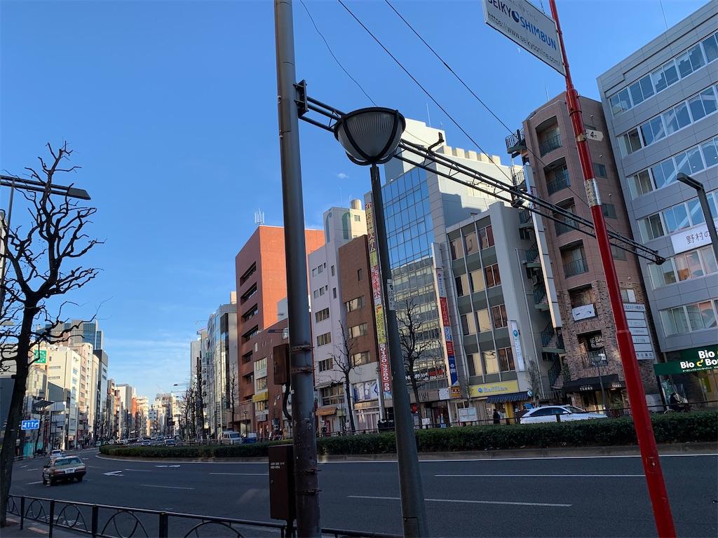 f:id:dnatsume:20201220191354j:image