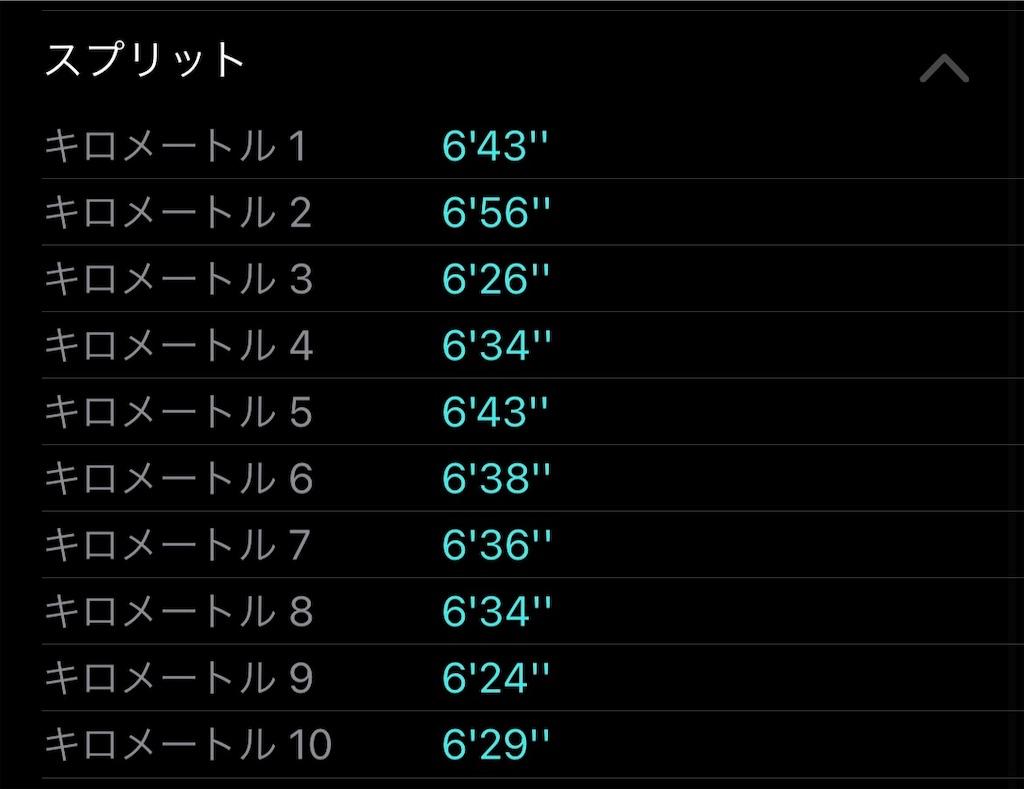 f:id:dnatsume:20210320190256j:image