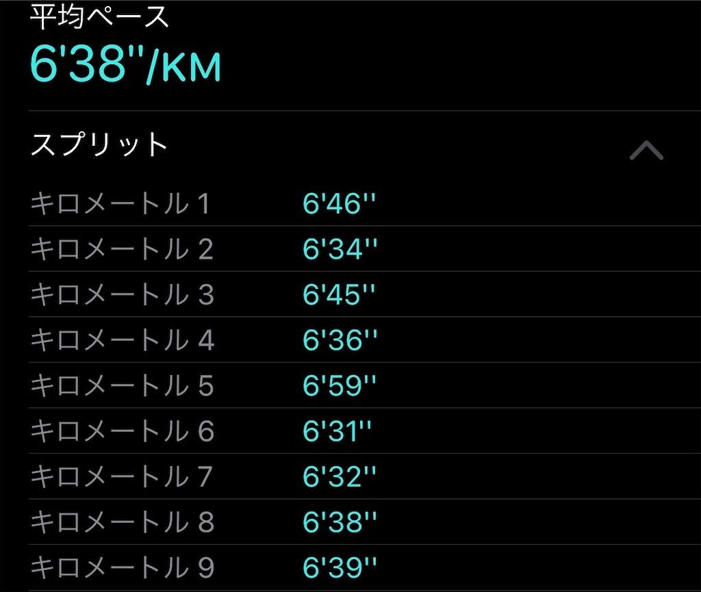 f:id:dnatsume:20210602212958j:image