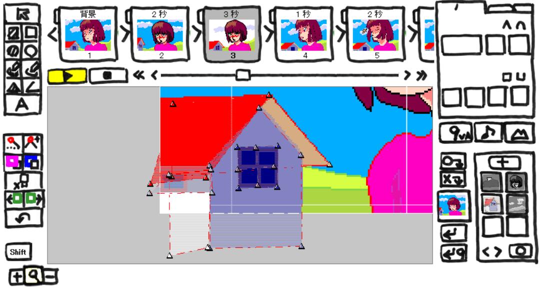 f:id:dnjiro:20200205075711p:plain