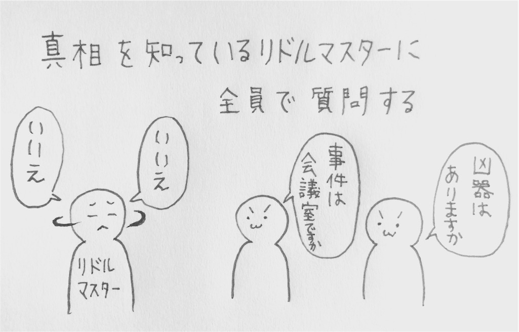 f:id:doachan1610:20161023132533j:image