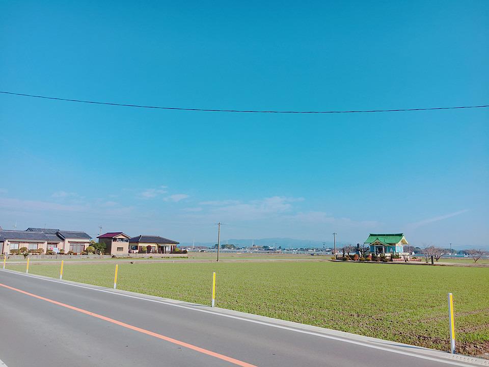 f:id:dobokutanuki:20170408214002j:plain