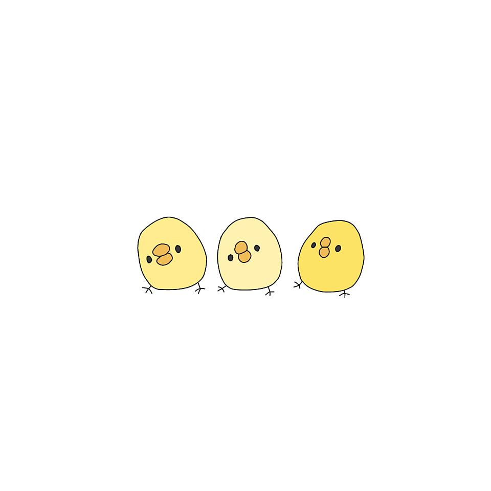 f:id:dobokutanuki:20170420195747p:plain