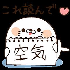 f:id:dobokutanuki:20170422220136p:plain