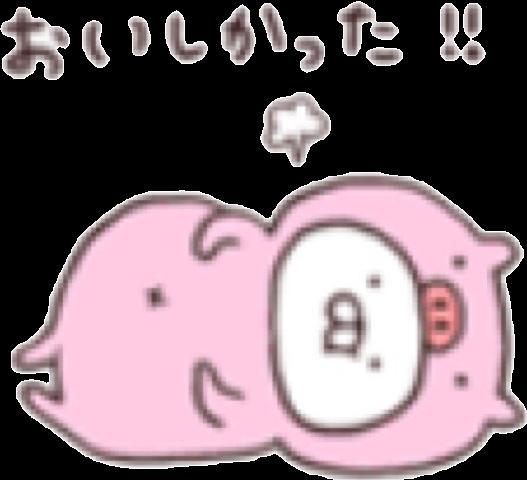 f:id:dobokutanuki:20170423212550p:plain