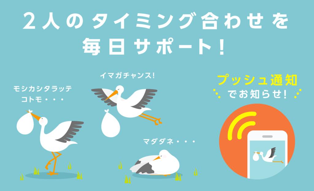 f:id:dobokutanuki:20170525220509p:plain