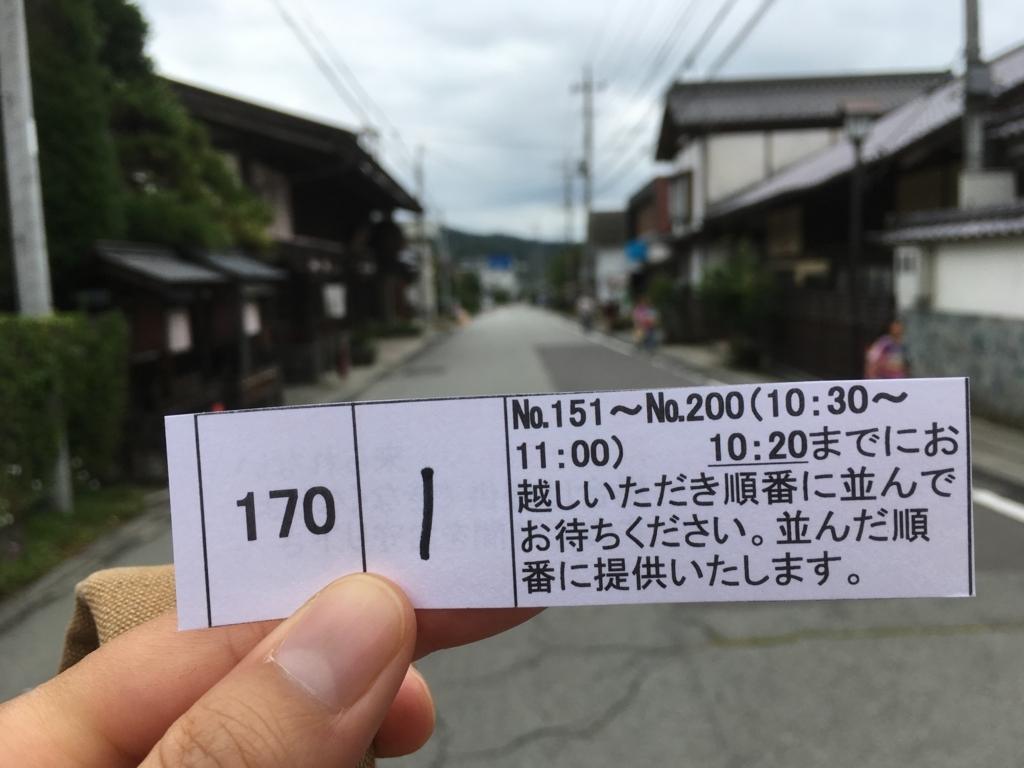 f:id:dobokutanuki:20170814120110j:plain