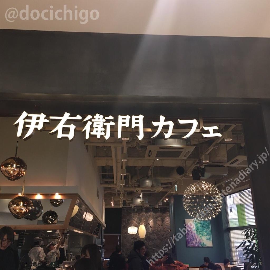 f:id:docichigo:20191215151507j:image