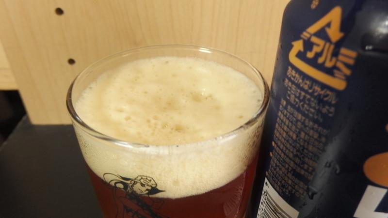 LUCKY DOG(ラッキードッグ) クラフトビール