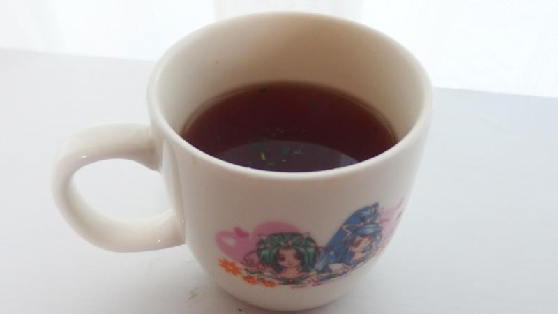 永谷園  たまねぎ スープ 粉 味 感想