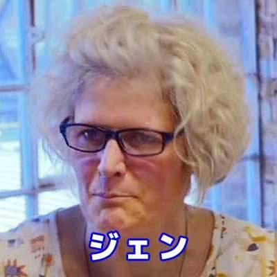 f:id:docoisho4:20210406214855j:plain