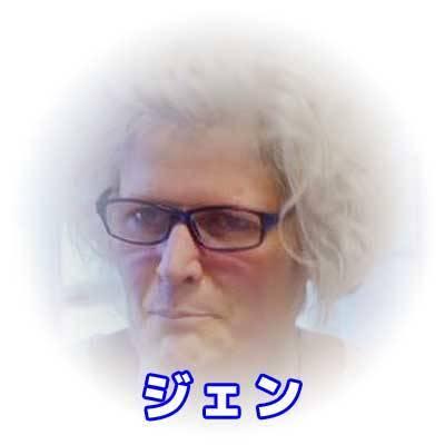f:id:docoisho4:20210406215000j:plain