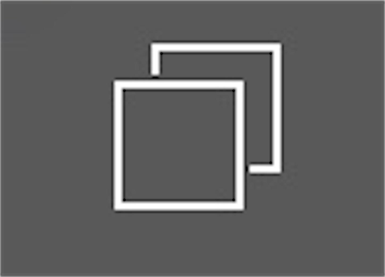 f:id:docomo-wifi:20210128060756j:image