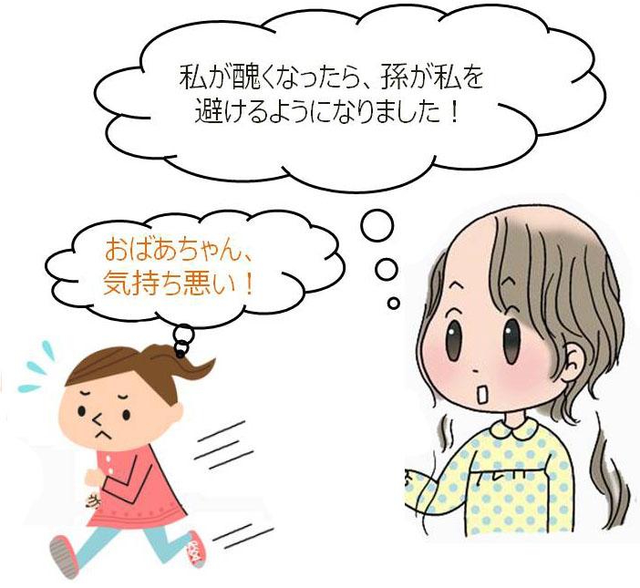 f:id:doctor-teacher:20170205211301j:plain