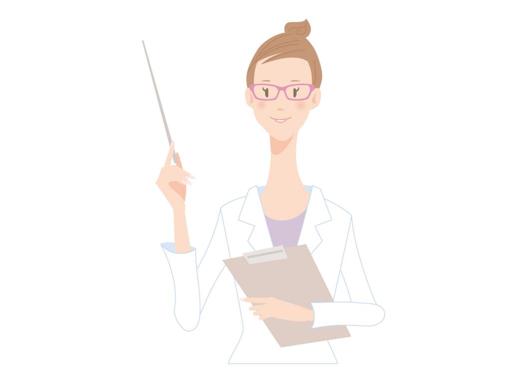 f:id:doctorscosmenavi:20171206224413j:plain